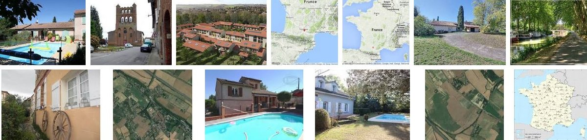 montgiscard France